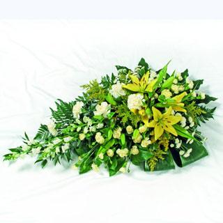 de-vito-fiori-foggia-spedizione-a domicilio-in-tutto-il-mondo-cuscino-di-fiori-funebre-foggia-giallo_category_category_categor